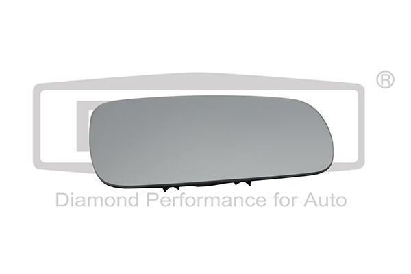 DPA  88570103002 Mirror Glass, outside mirror