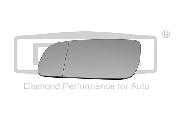 DPA  88570105102 Mirror Glass, outside mirror