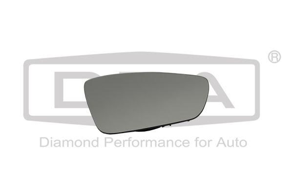 DPA  88570836802 Spiegelglas, Außenspiegel