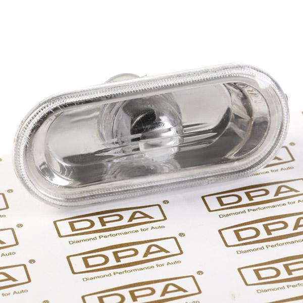 DPA  89490231602 Blinkleuchte