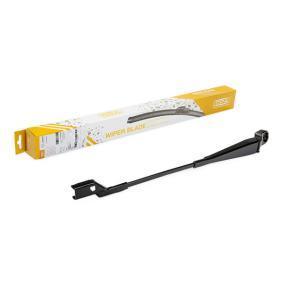 Wiper Arm, windscreen washer 99550940002 Fabia 2 (542) 1.6 MY 2008