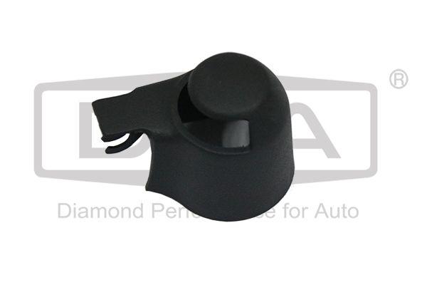 DPA  99550945602 Cap, wiper arm