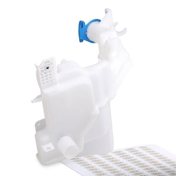 Waschwasserbehälter, Scheibenreinigung DPA 99551032002 Erfahrung