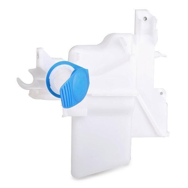Waschwasserbehälter, Scheibenreinigung DPA 99551032002 224353131623891316238