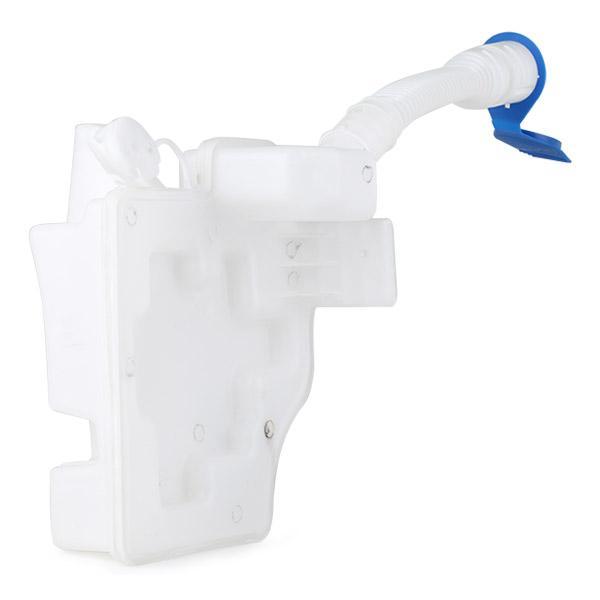 Waschwasserbehälter, Scheibenreinigung DPA 99551032502 224353131623911316239