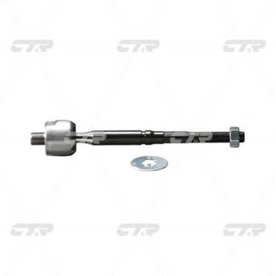 CTR  CRN-41 Tie Rod Axle Joint Length: 180mm
