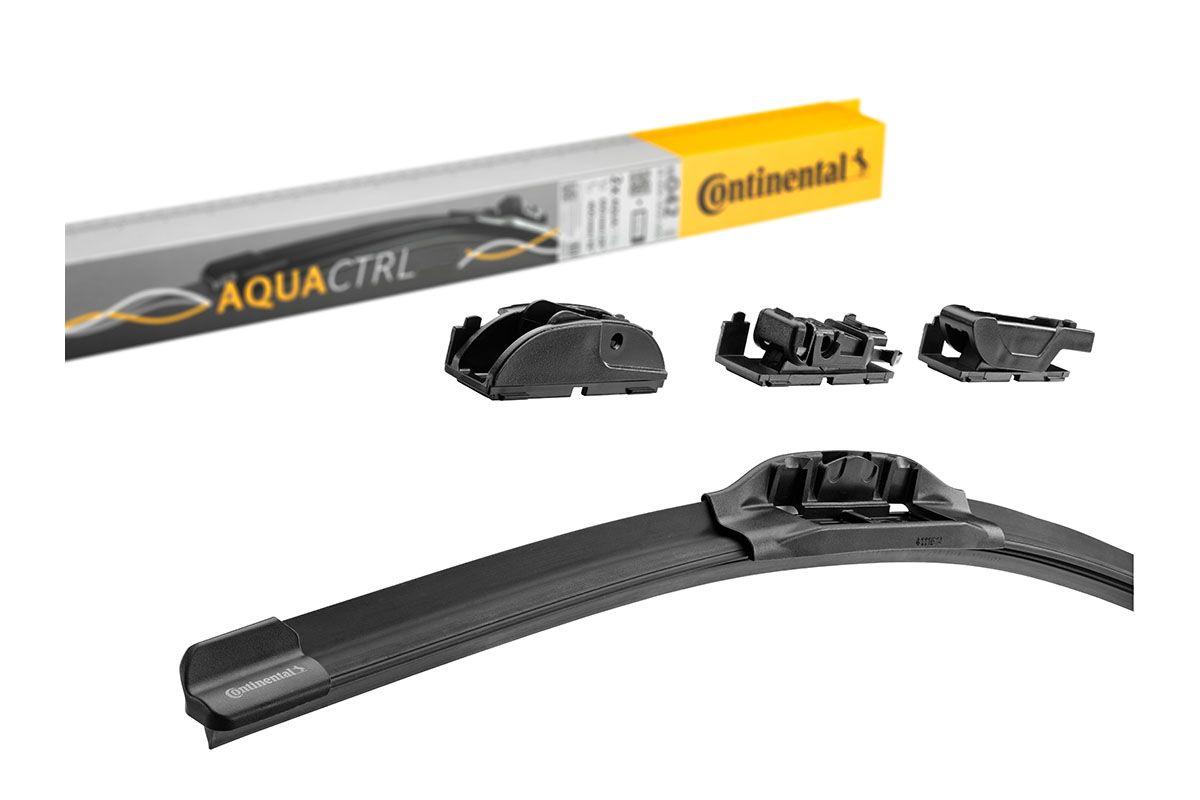 2800011001280 Continental del fabricante hasta - 30% de descuento!