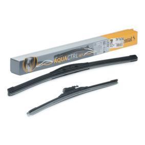 Wiper Blade Front 2800011117280