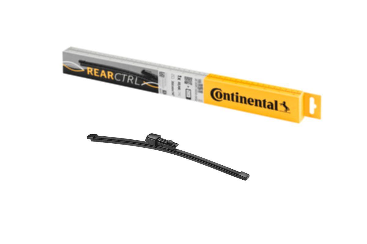 Continental Art. Nr 2800011504180 günstig