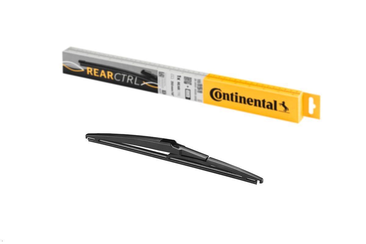 Artikelnummer 15081 Continental Preise
