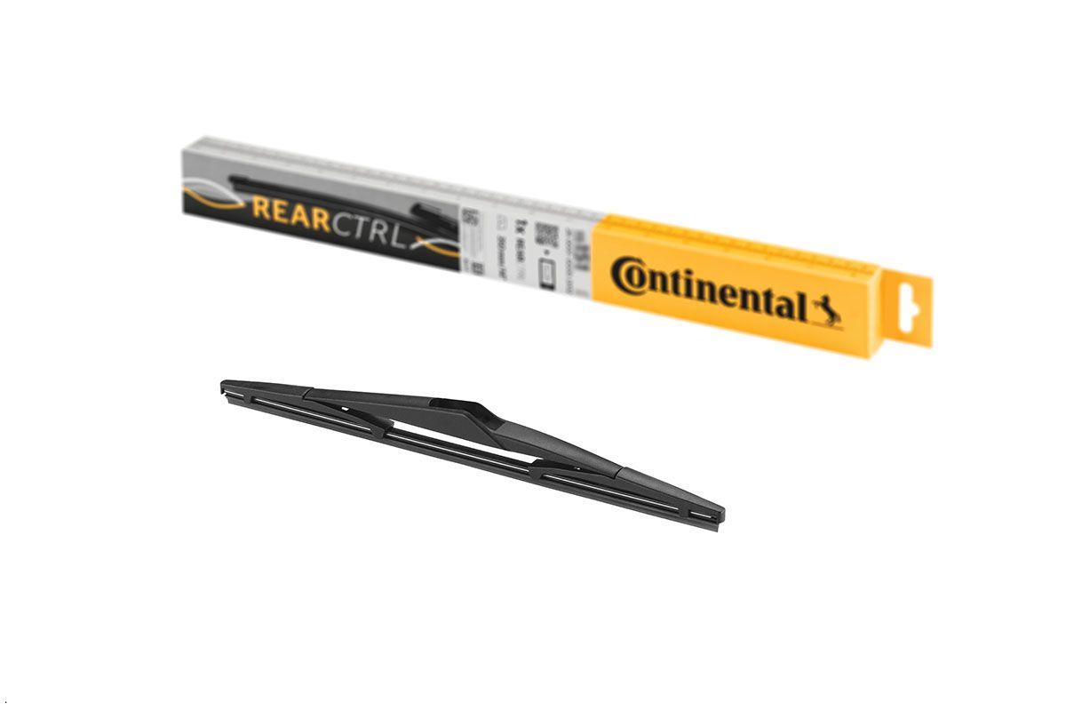 Continental Art. Nr 2800011511180 advantageously