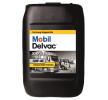 MOBIL Motorenöl RENAULT RLD-2 10W-40, 10W-40, Inhalt: 20l