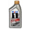 Motor oil MOBIL 5055107453544
