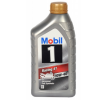 Olio per auto MOBIL 5055107453544