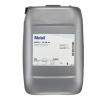Kfz-Motorteile: MOBIL 153682 Motoröl 1, FS