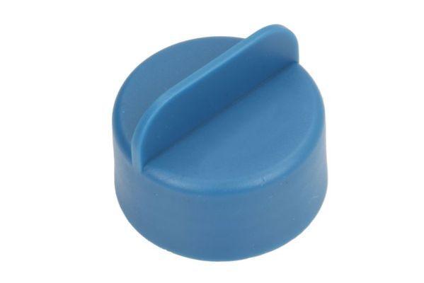 Wischwasserbehälter DBDA005TC THERMOTEC DBDA005TC in Original Qualität