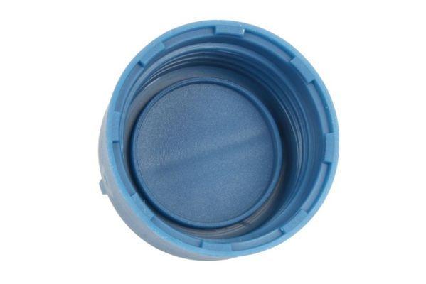 Waschwasserbehälter THERMOTEC DBDA005TC Bewertung