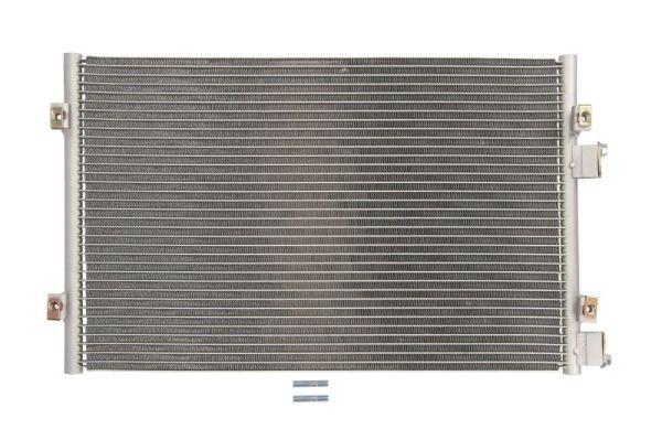 Klimakondensator KTT110544 THERMOTEC KTT110544 in Original Qualität