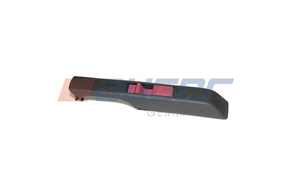 AUGER  66304 Armstöd