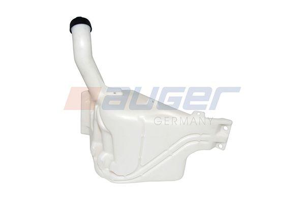 AUGER  66486 Waschwasserbehälter, Scheibenreinigung