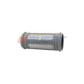 AUGER  71152 Flexrohr, Abgasanlage