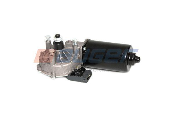 AUGER  73298 Vindrutetorkarmotor