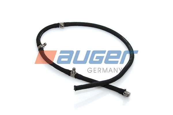 0840066 Tubo flexible combustible de fuga METZGER