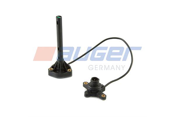 AUGER  74465 Sensor, Motorölstand