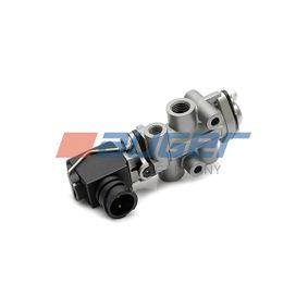 Switch, splitter gearbox with OEM Number 1379 776