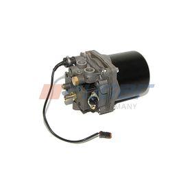 Lufttrockner, Druckluftanlage mit OEM-Nummer 1354 874