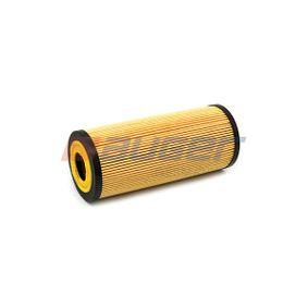 Ölfilter Ø: 64mm, Innendurchmesser: 31mm, Innendurchmesser 2: 31mm, Höhe: 150mm mit OEM-Nummer 1521527