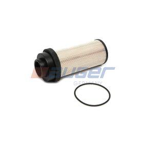 Kraftstofffilter Höhe: 250mm mit OEM-Nummer 1 450 184