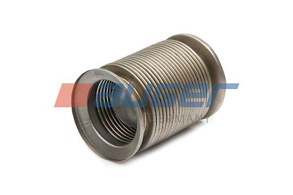 AUGER  79128 Flexrohr, Abgasanlage