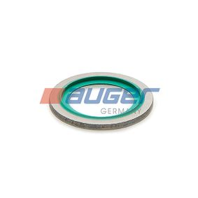 Guarnizione, Radiatore olio con OEM Numero 06.56631-0110