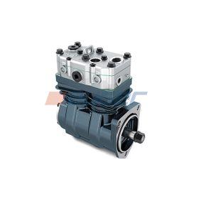 Kompressor, Druckluftanlage mit OEM-Nummer 5003 460