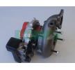 OEM Turbocompresor, sobrealimentación LTRPA7773181 de LUCAS