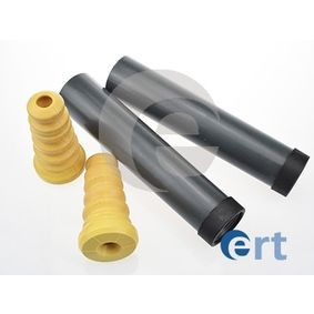 Dust Cover Kit, shock absorber with OEM Number 1321003