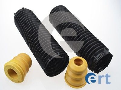 ERT  520226 Dust Cover Kit, shock absorber