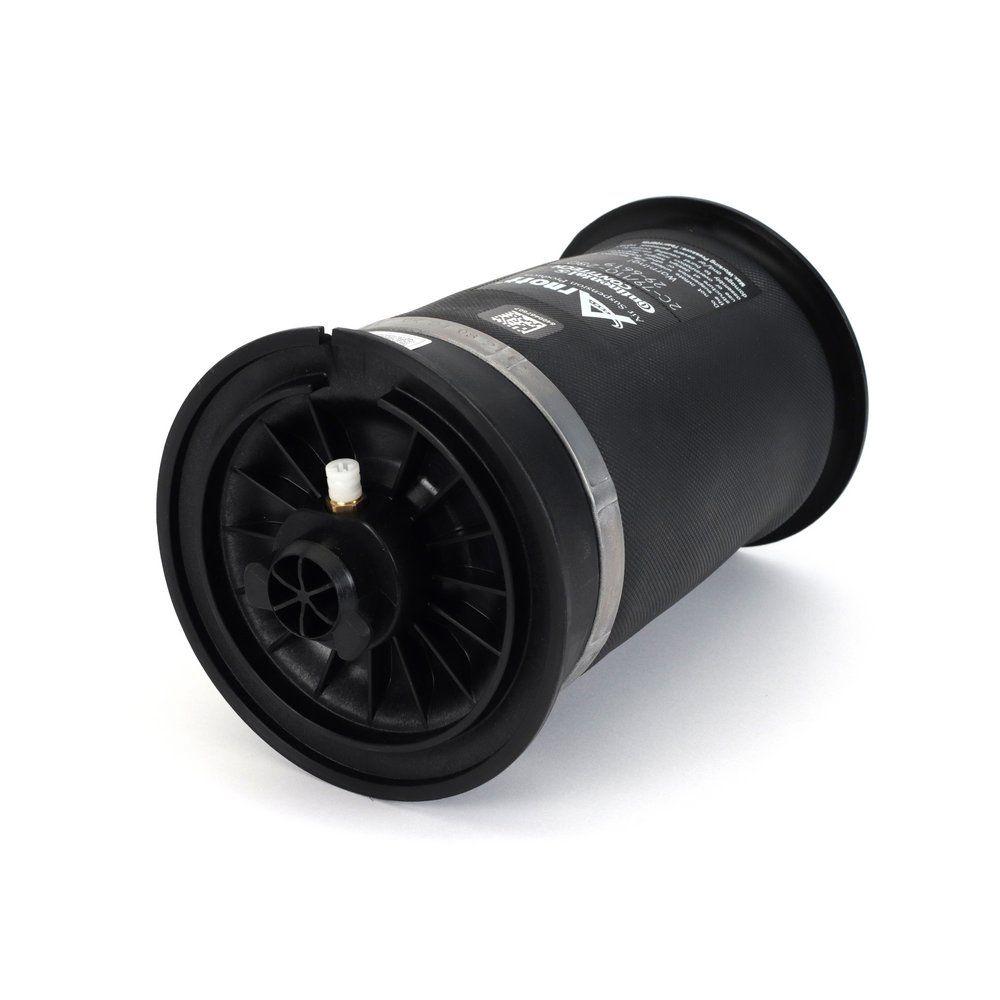 Arnott A-2780 EAN:0815710013338 Shop