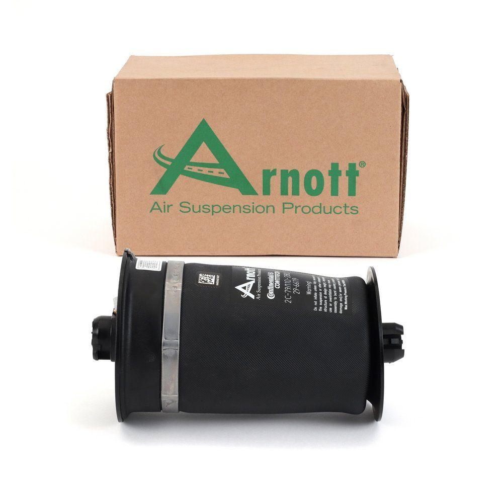 Arnott A-2780 - 0815710013338