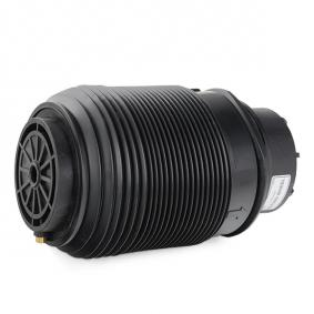 A-2790 Arnott from manufacturer up to - 28% off!