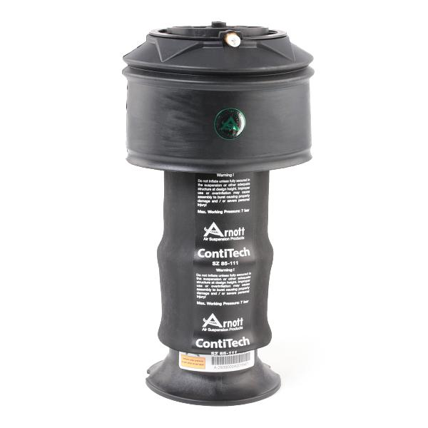 A-2939 Arnott from manufacturer up to - 25% off!