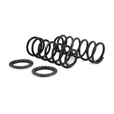 Suspension Kit, coil springs Arnott C-2410 rating