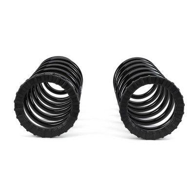 Suspension Kit, coil springs Arnott C-2410 0814989006065