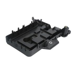 Uchycení baterie 1021-10-012021P Octa6a 2 Combi (1Z5) 1.6 TDI rok 2011