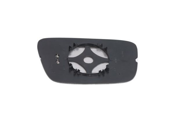 Wing Mirror Glass BLIC 6102-02-5500896P rating