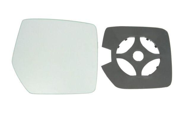 Mirror Glass 6102-02-5501294P BLIC 6102-02-5501294P original quality