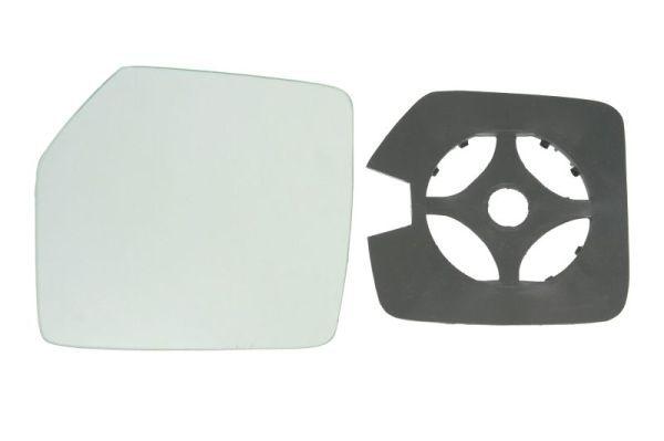 Mirror Glass 6102-02-5501493P BLIC 6102-02-5501493P original quality