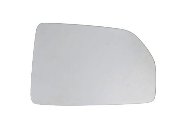 Mirror Glass 6102-02-5501996P BLIC 6102-02-5501996P original quality