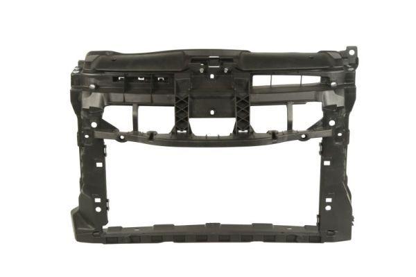 BLIC  6502-08-9515200P Pannellatura anteriore